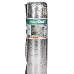 BreatherQuilt Roll