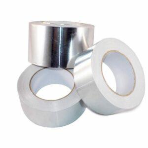 ThermaSeal Foil Tape