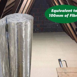 Loft Floor Kit