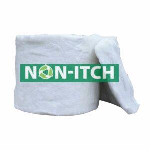 Non Itch