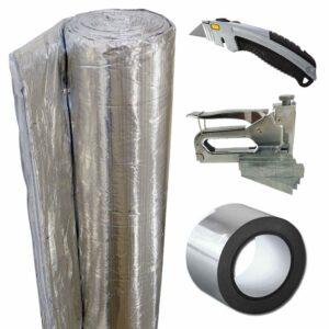 Loft Floor Kit Image