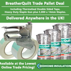BreatherQuilt-Trade-Pallet-Deal---Eco
