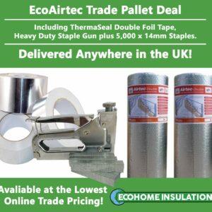 EcoAirtec-Trade-Pallet-Deal---Eco