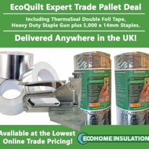 EcoQuilt-Expert-Trade-Pallet-Deal---Eco