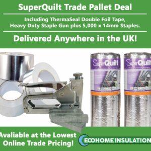 SuperQuilt-Trade-Pallet-Deal---Eco