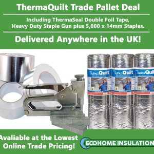 ThermaQuilt-Trade-Pallet-Deal---Eco